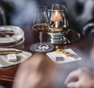 stafler-cigarloune-1162