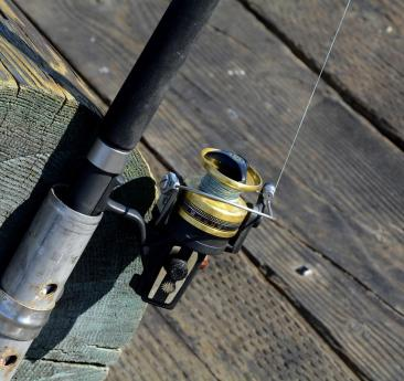 fishing-reel-1787079-1920