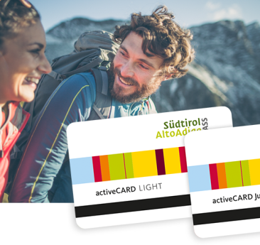stafler-activecard-light