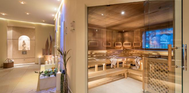 stafler-wellness-sauna-6972