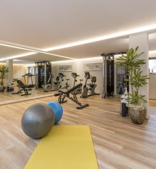 stafler-fitness-4726